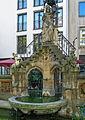 Köln, Heinzelmännchenbrunnen -- 2010 -- 2988.jpg