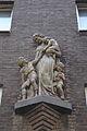 Köln-Neuehrenfeld Liebigstr. 39–51 Figur.jpg
