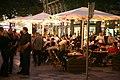 Kölner Abende.jpg