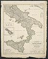 Königreich Beider Sicilien nebst dem Südlichen Theile des Kirchenstaats.jpg