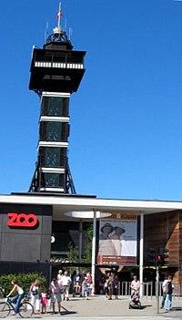 København Zoo (2005-06-30).jpeg