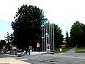Kúpeľné mesto Turčianske Teplice 19 Slovakia31.jpg