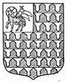 Kürschnerwappen, Kopie 1928.jpg