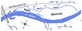 Kępa Wieloryb - mapa.png