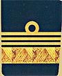 K.u.K. Linienschiffskapitän
