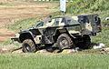 KAMAZ-43269 Vystrel Bronnitsy025.jpg