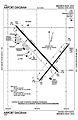 KBIS-Airport-Diagram 16259.jpg