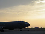 KC-10 Extender and the 380th Air Expeditionary Wing DVIDS277936.jpg