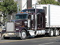 KENWORTH TRUCK OLYMPIC BLVD LOS ANGELES AUGUST 29 2007 PATRICE RAUNET HOLLYWOOD.jpg