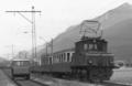 KLV12 BZB Talzug Garmisch-Partenkirchen 1967.png