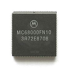 Motorola 68000 - Wikipedia