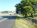 KM 91 Norte, Rod Anhanguera - panoramio.jpg