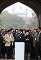 KOCIS Korea President Park RedFort 11 (12166116763).jpg