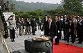 KOCIS KoreanWar Veterans Korea 20130726 04 (9376558618).jpg