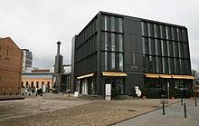 Kpm Königliche Porzellan Manufaktur Berlin Gmbh Berlin königliche porzellan-manufaktur berlin – wikipedia