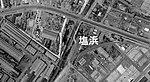 KS-Shiohama Station.jpg