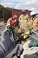 KSC firefighters training 2.jpg
