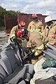 KSC firefighters training 2.jpg