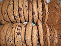 KS Gourmet Chocolate Chunk cookies.JPG