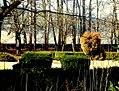 Kaštieľ Bijacovce 17 Slovakia24.jpg