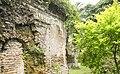 Kadia Bari Mound BRI 1371.jpg