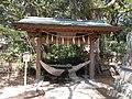 Kagami-jinja Chozuya - Bosui.jpg