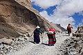 KailashKoraTibetans.jpg