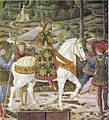 Kaiser Johannes VIII.jpg