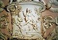 Kaisersaal (Kloster Ottobeuren) 13.jpg