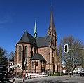 Kaiserslautern-Marienkirche-02-gje.jpg