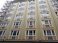 Kaiserslautern Fackelstraße 29-2.jpg