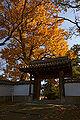 Kakogawa Kakurinji45s4592.jpg