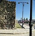 Kalaja e Elbasanit 08.jpg