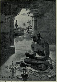Kalidasa Classical Sanskrit poet and playwright