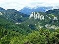 Kalte Rinne Viadukt Semmeringbahn Austria - panoramio (1).jpg