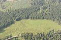 Kalte Spring Sauerland Ost 061 pk.jpg