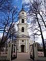 Kaluga - Trinity Cathedral (05).jpg