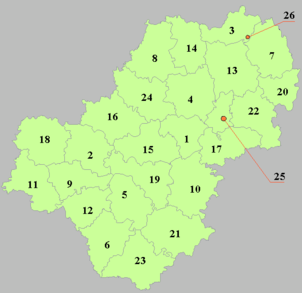 Kaluga obl numbered.png