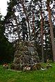 Kambja Vabadussõja mälestussammas.JPG