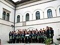 Kammerchor Klagenfurt 01 2008.JPG
