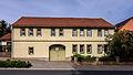 Kamsdorf Ernst-Thälmann-Straße 8 Hofanlage.jpg