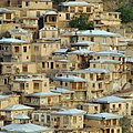 Kang, Razavi Khorasan (روستای تاریخی کنگ در خراسان حوالی شهر مشهد).jpg