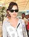 Kangna Ranaut at CCL2 match.jpg
