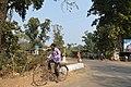 Kankadahad-Rodanga Road - Kankadahad Zero-point - Dhenkanal 2018-01-25 9312.JPG