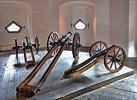 Kanonen Pfalzgrafenstein.jpg