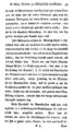 Kant Critik der reinen Vernunft 099.png