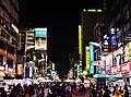 Kaohsiung Liuhe Night Street Market 2.jpg