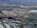 Kapadokya balon turu - panoramio - cankurtaran (8).jpg