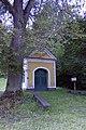 Kapela marofska pri Gradu.jpg