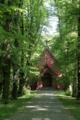 Kapelle-eingang.png